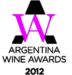 "El vino argentino mantiene el ""value for money"" en su ADN"