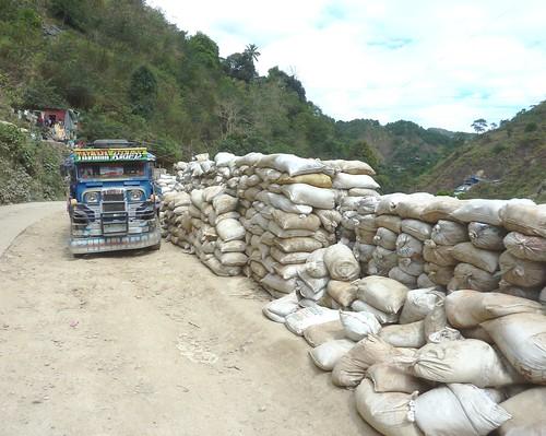 Luzon-Baguio (139)