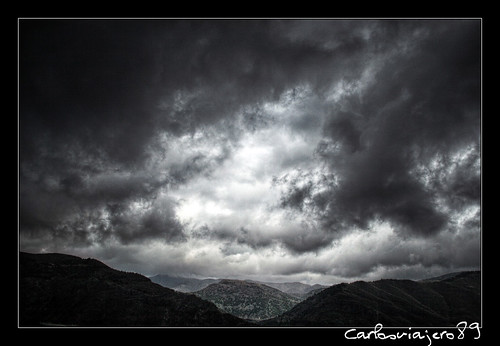 IMG_5871_Felix_Almería