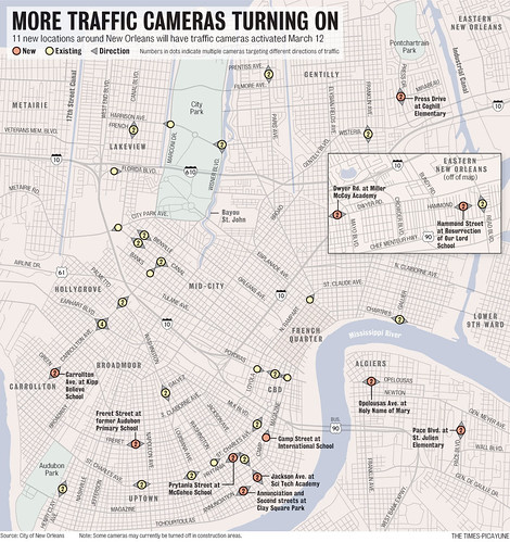 map-Traffic cameras-TP-March-2012