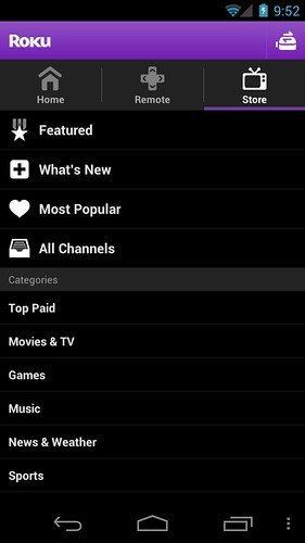Roku_Android_App