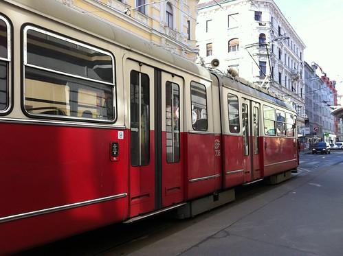 Ewig Dein Wien