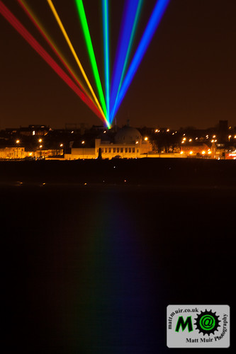 Photo ID 19 - Yvette Mattern - olympic Global Rainbow - Whitley bay by mattmuir.co.uk