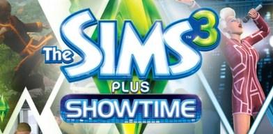 Steam Show 3