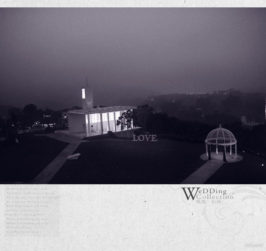 20120212bookcover