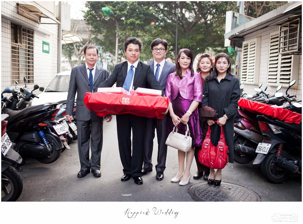婚禮紀錄 婚禮攝影 evan chu-小朱爸_00044