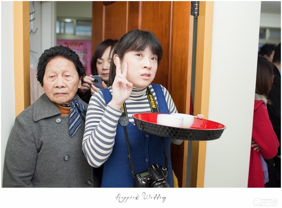 婚禮紀錄 婚禮攝影 evan chu-小朱爸_00136