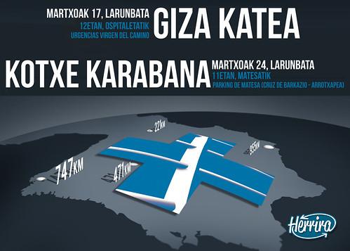 KotxeKarabana-GizaKateaTxiki