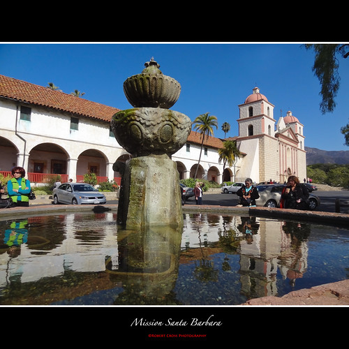 california blue red sky white reflection church water fountain santabarbara architecture tile landscape coast sony bluesky mission historical franciscans xploration dschx9v flickrstruereflection1 flickrstruereflection2 flickrstruereflection3 flickrstruereflection4 flickrstruereflection5 flickrstruereflection6 flickrstruereflection7