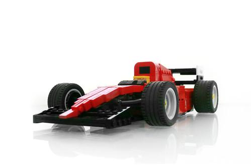Ferrari 643 (2)