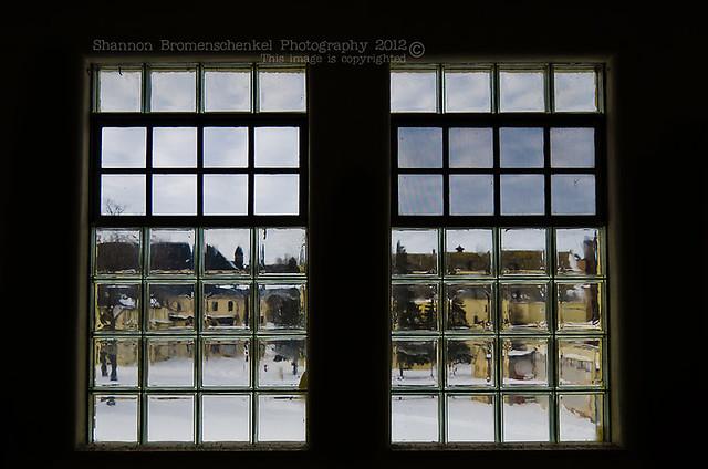 20120305-DSC_2151-Edit fb