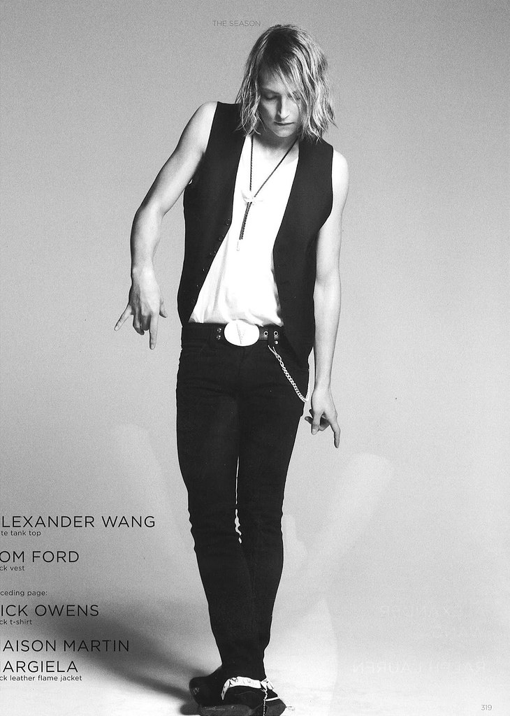Christian Brylle0273_Ph Tom Allen(Bananas Blog)