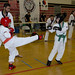 Sat, 02/25/2012 - 13:08 - Photos from the 2012 Region 22 Championship, held in Dubois, PA. Photo taken by Ms. Kelly Burke, Columbus Tang Soo Do Academy.