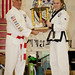 Sat, 02/25/2012 - 15:53 - Photos from the 2012 Region 22 Championship, held in Dubois, PA. Photo taken by Ms. Leslie Niedzielski, Columbus Tang Soo Do Academy.