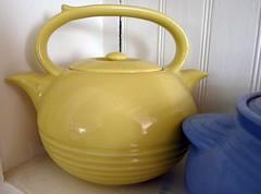 art(1.0), dishware(1.0), yellow(1.0), pottery(1.0), cobalt blue(1.0), tableware(1.0), kettle(1.0), teapot(1.0),