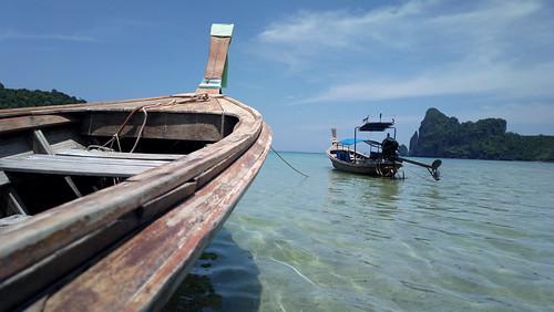 Nokia 808 PureView – Thaïlande