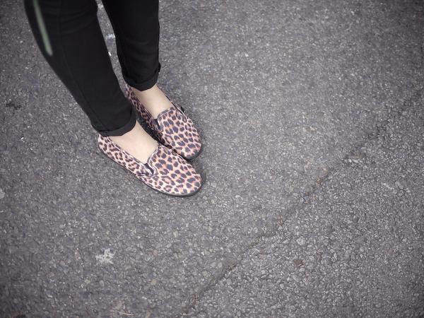 vans lo pro leopard-4
