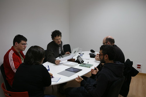 Territorio Archivo - Sesiones en La Colaborativa 9 y 10_04_12 [1]