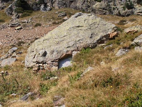 moundeilhs -septembre 2011 039