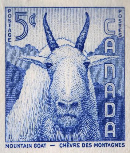 inviting inspiration  vintage postage stamps  u2013 ali does it herself