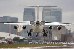 CityJet, RJ146 (5)