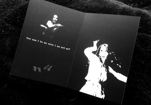 DVD_jacket2