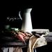 Radish by yinjia5