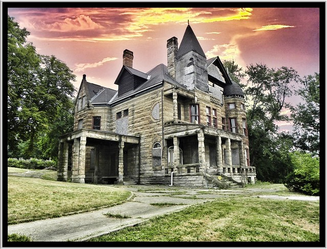 New Castle (PA) United States  city images : ... Most interesting photos from New Castle, Pennsylvania, United States