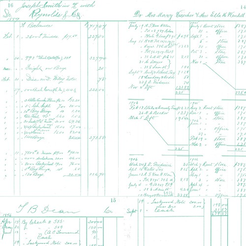 9-blue_raspberry_BRIGHT_antique_ LEDGER_12_and_a_half_inches_SQ_350dpi_melstampz