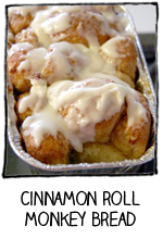 cinnamonrollmonkeybread