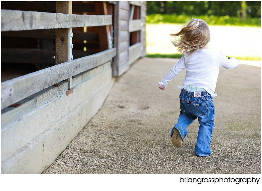 Fejfar_Kids_BrianGrossPhotography-232