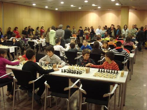 2012_Escolar Equips_02
