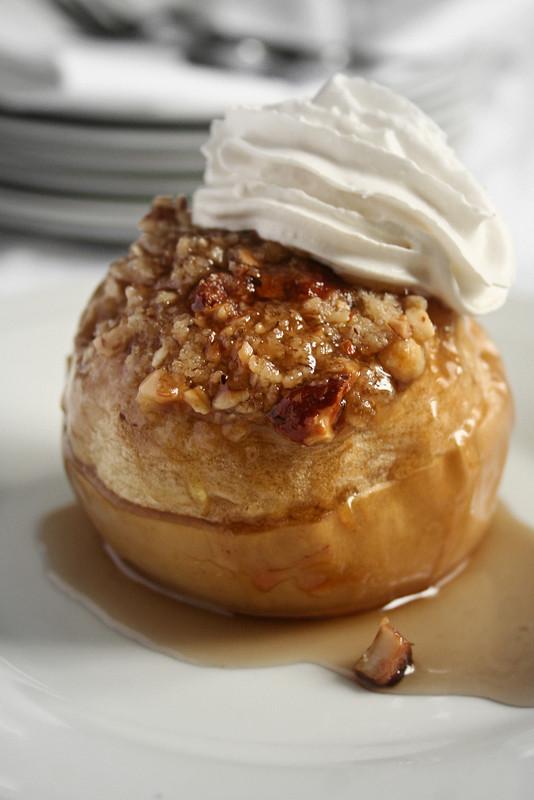 Recette de pommes au four dessert 28 images pommes au for 9 rue de la chaise sciences po