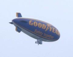 aircraft, aviation, airship, blimp, rigid airship, zeppelin, wing, vehicle,