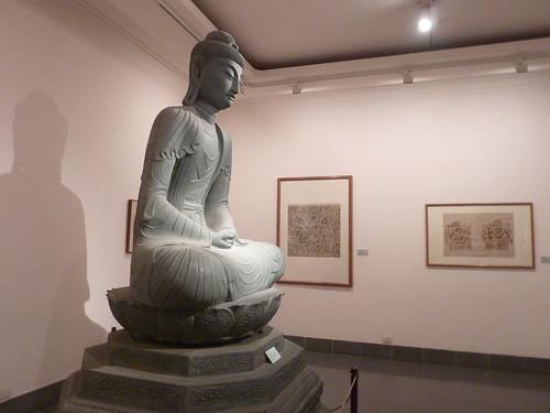 Hanoi 12-Musee (1)