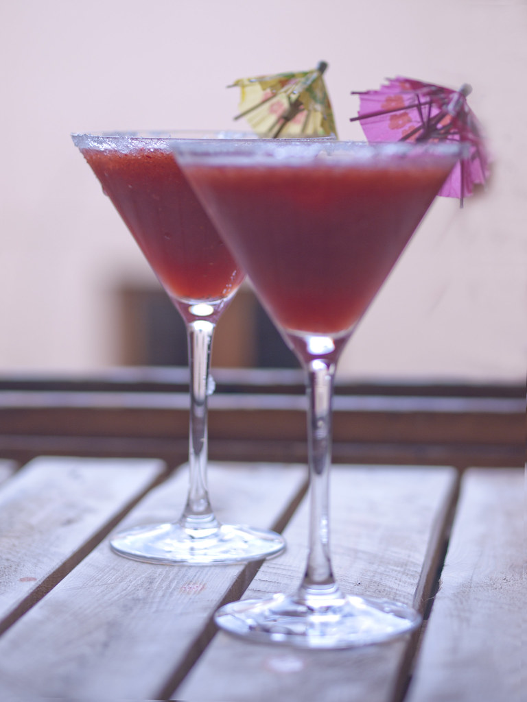 cocktail_two