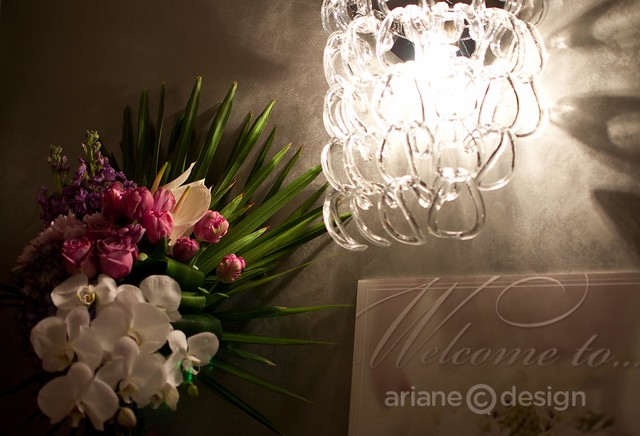 Tie the Knot at Loden Hotel-9