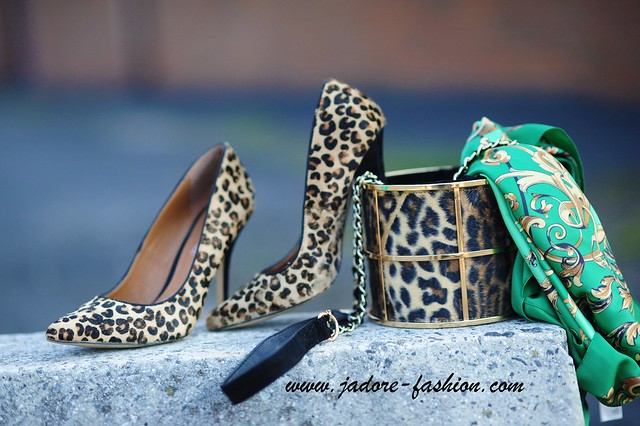 leopard by www.jadore-fashion.com