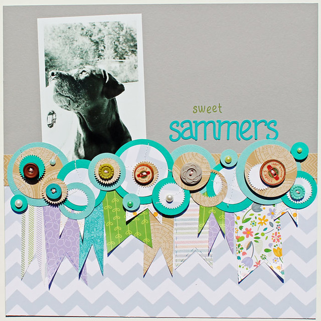 Sweet-Sammers---Layout
