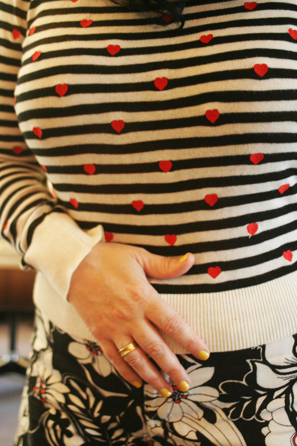 print stripes 5