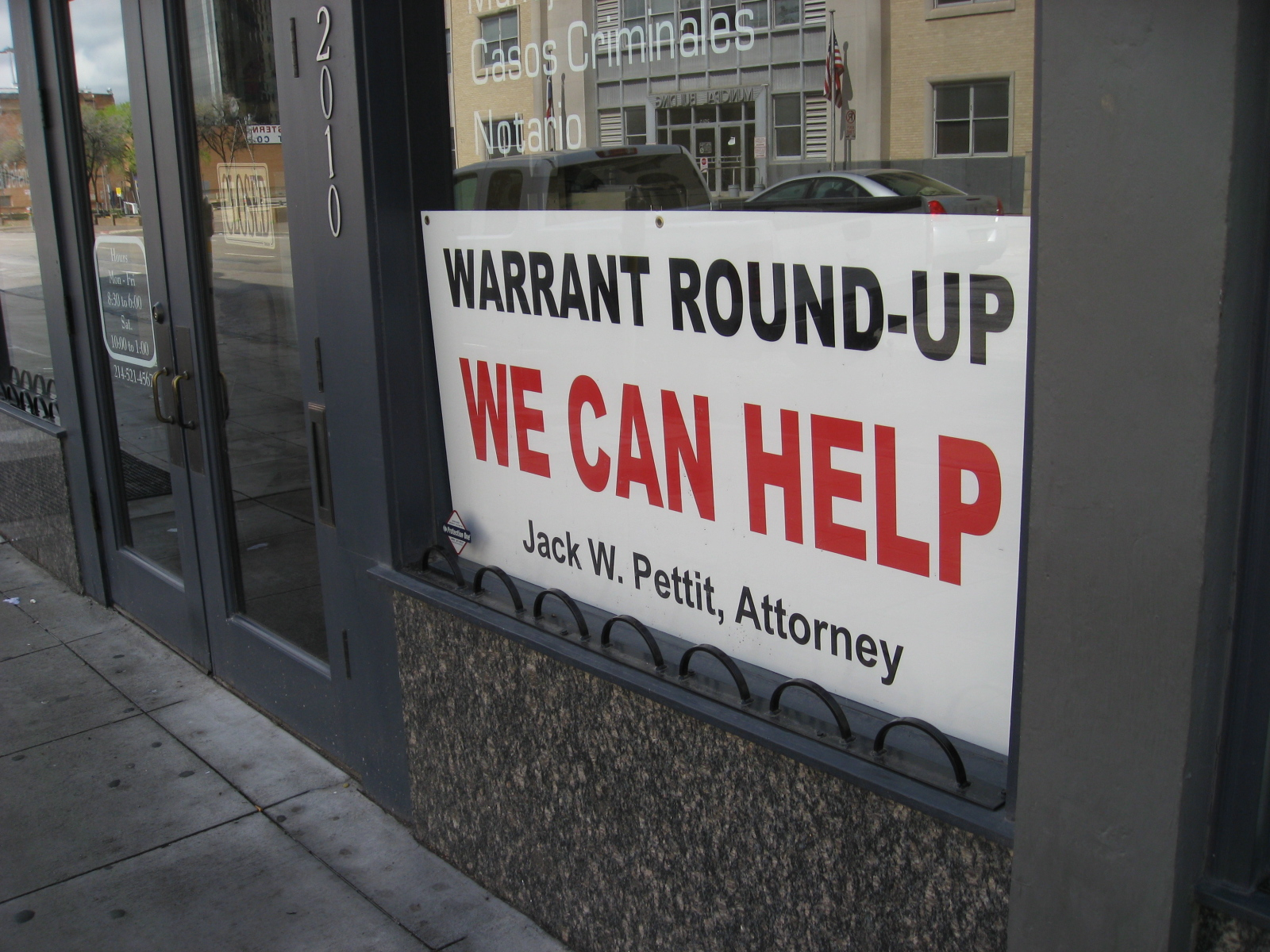 Online Arrest Warrant - ARREST WARRANT - Free Search