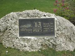 ewa beach Golf Club 193