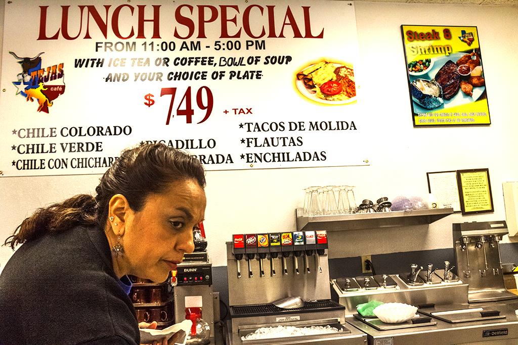 TEJAS-cafe--El-Paso
