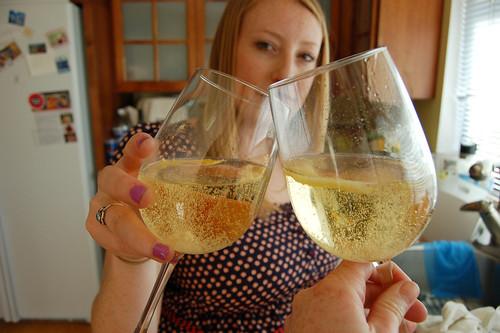 ChampagneG