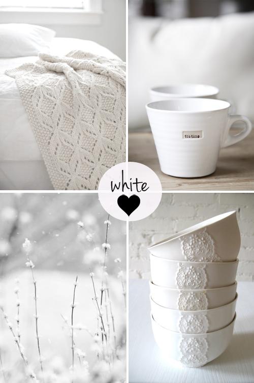 whitelove2.jpg