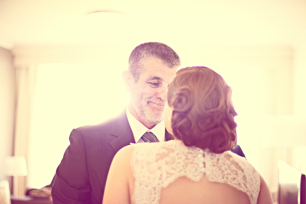 wedding--11