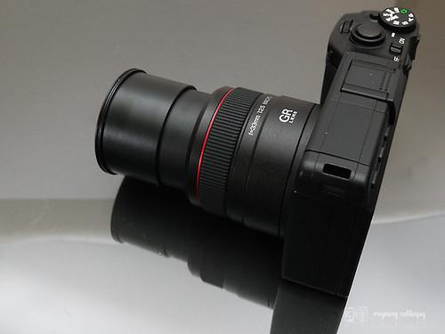 GXR_A12_50mm_intro_07