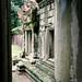Angkor Thom III