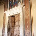 VanS3n - 04292012 - Abbazia di San Nilo, Grottaferrata, Roma  -031