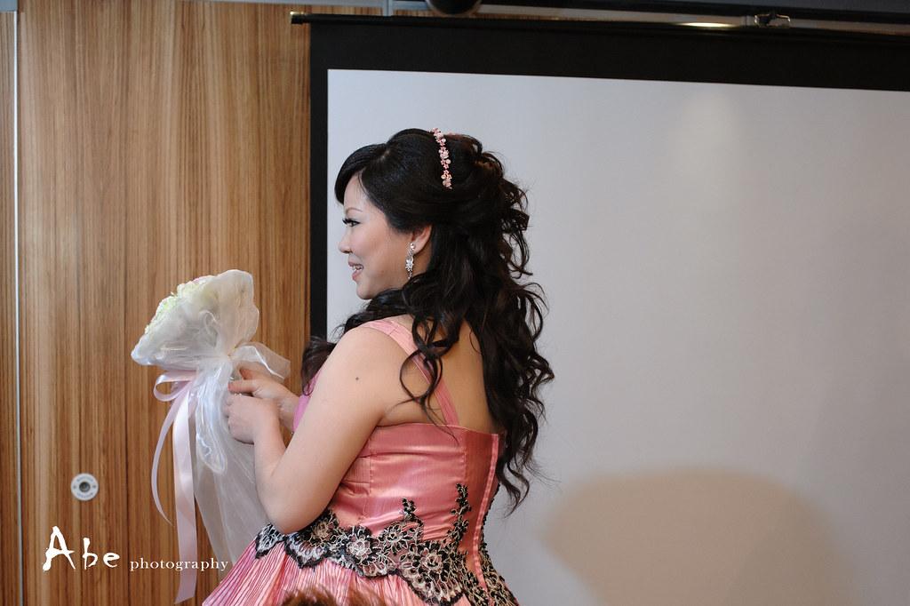 201120421仲賢&于芹-81